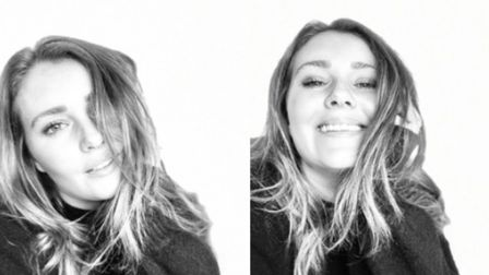 Elise Jeanrenaud joins the Arts & Sciences UK sales team