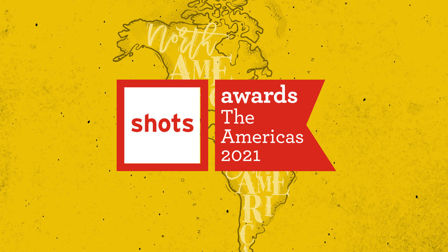 shots Awards The Americas 2021 is open for entries
