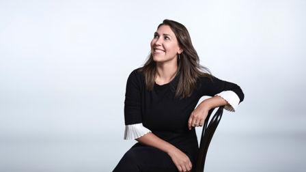 Quriosity signs new midwest sales rep Sarah Gitersonke