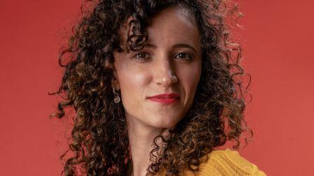 On My Radar: Milana Karaica