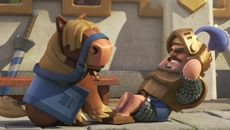 """Clash Royale - """"The Prince"""""""