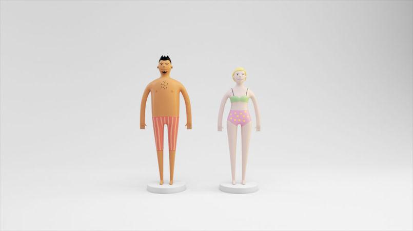Mr-Kaplin-Tesco-3DCharacter-Design-JellyLondon-Animation