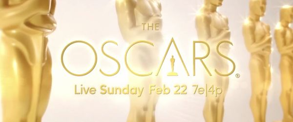 Russell Bates' Oscar Performance