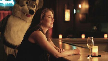 Stella for Star speaks to modern anxieties