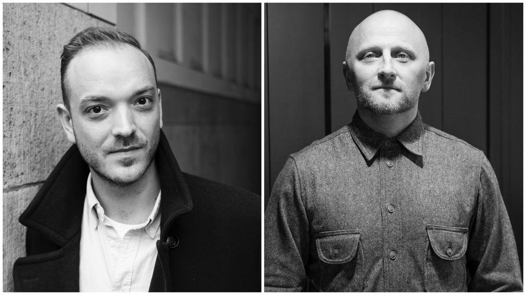The Mill Appoints new global leadership team