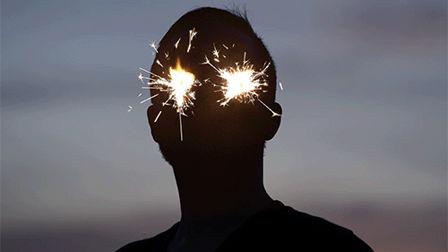 Director Romain Laurent lights a spark with Little Minx
