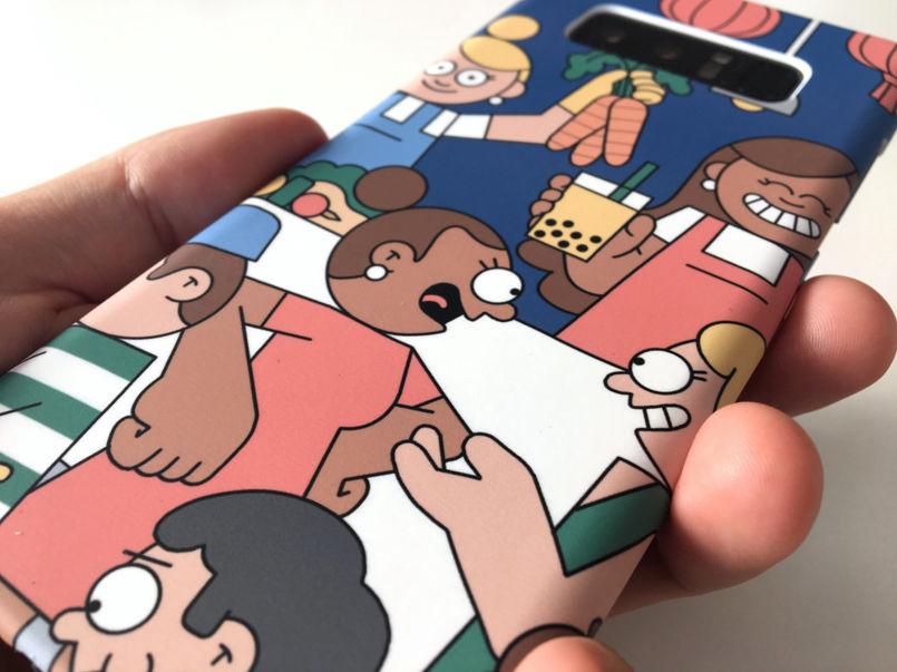 dan-woodger-samsung-taipei-jelly-lonodn-animation-10