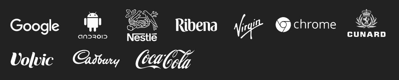 brands_nomint