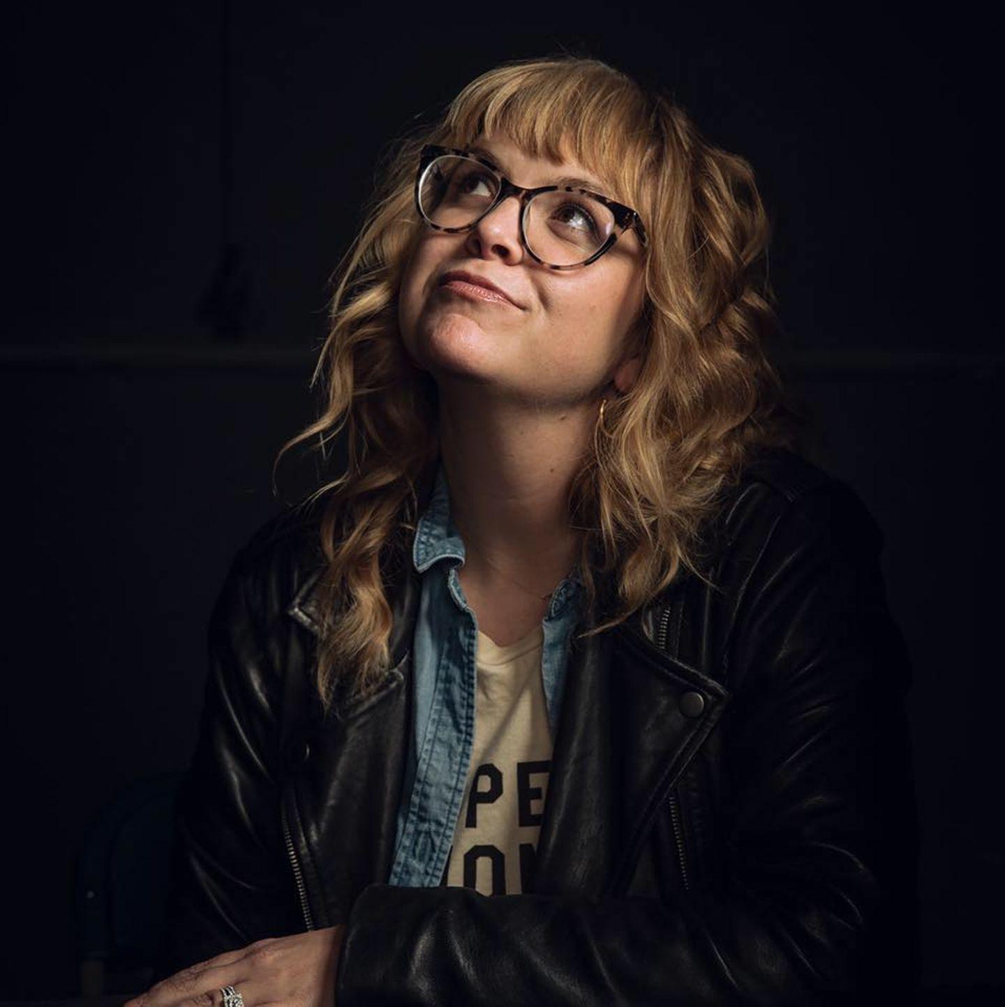 Quinn Katherman
