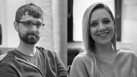 MediaMonks bolsters its worldwide creative team with key senior hires