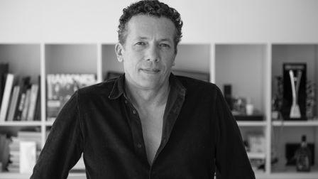 On My Radar: Jean-François Sacco