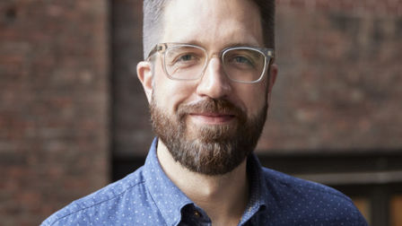 Nomad Editing Company adds multifaceted editor Dan Maloney to NY office
