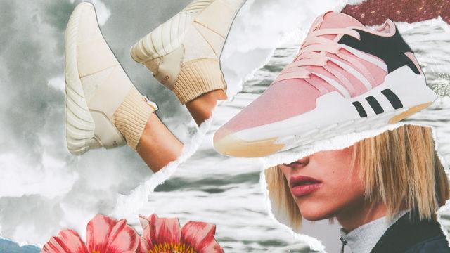 Consortium - Sneaker Exchange