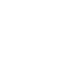 Tag Collective Arts