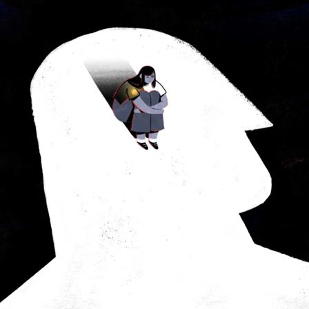 How to... create empathy through animation