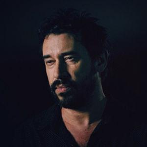 Luigi Diaz