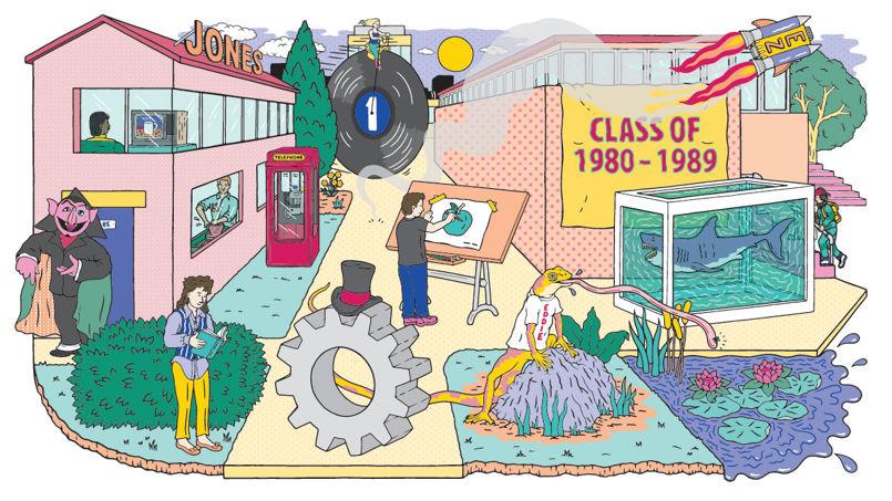 Matt-Johnstone-EY-1980-1989-JellyLondon-Illustration