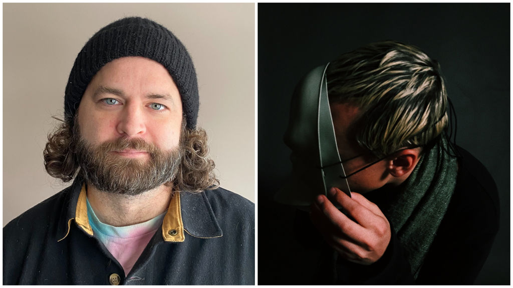 BLVD-MTL adds two new directors to roster