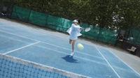 Adidas - Infinite Play