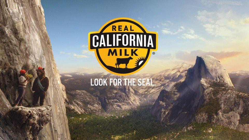 Golden State: Anthem