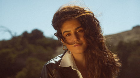 Paxeros signs director Julia Elihu