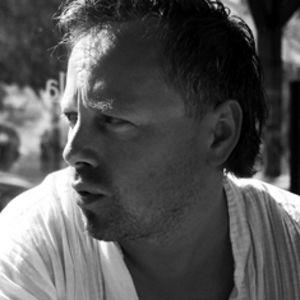 Marek Dawid