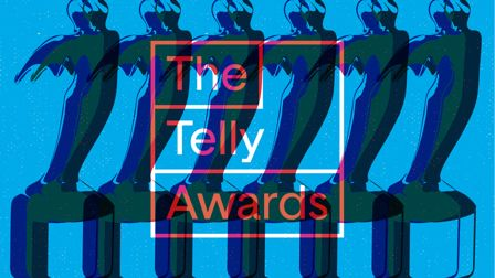 The Telly Awards kicks off 41st call for entries