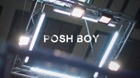 Posh Boy