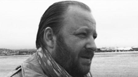 Markenfilm sign director Nico Beyer