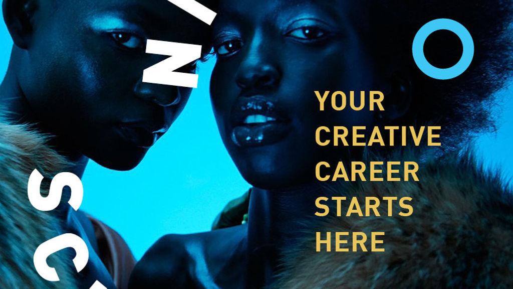 Yellowzine & the Brooklyn Brothers launch 'Night School'