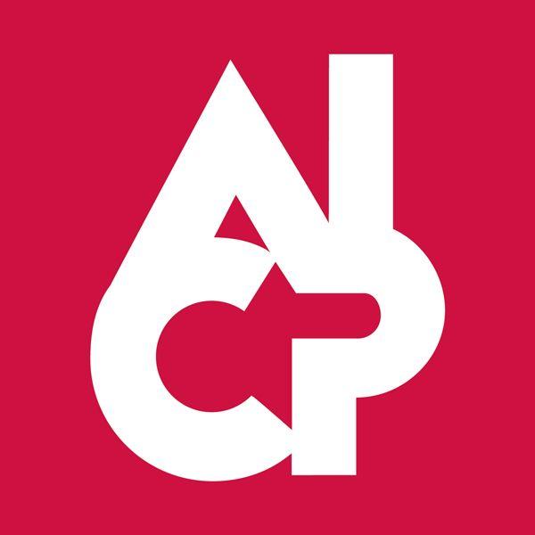 AICP Welcomes Madam