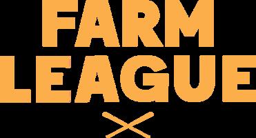 Farm League