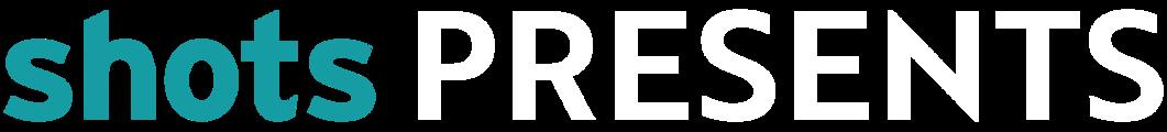 shots Presents Logo
