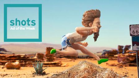 Psyop overcomes hurdles