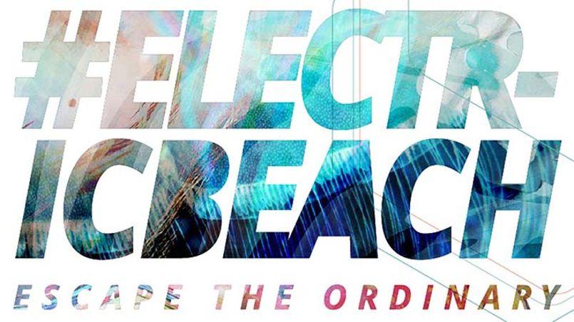 James-Dawe-ElectricBeach-Pure-JellyLondon