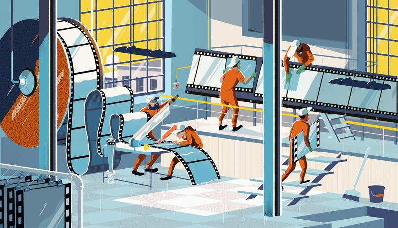 Steve-Scott-Adobe-Illustration-JellyLondon