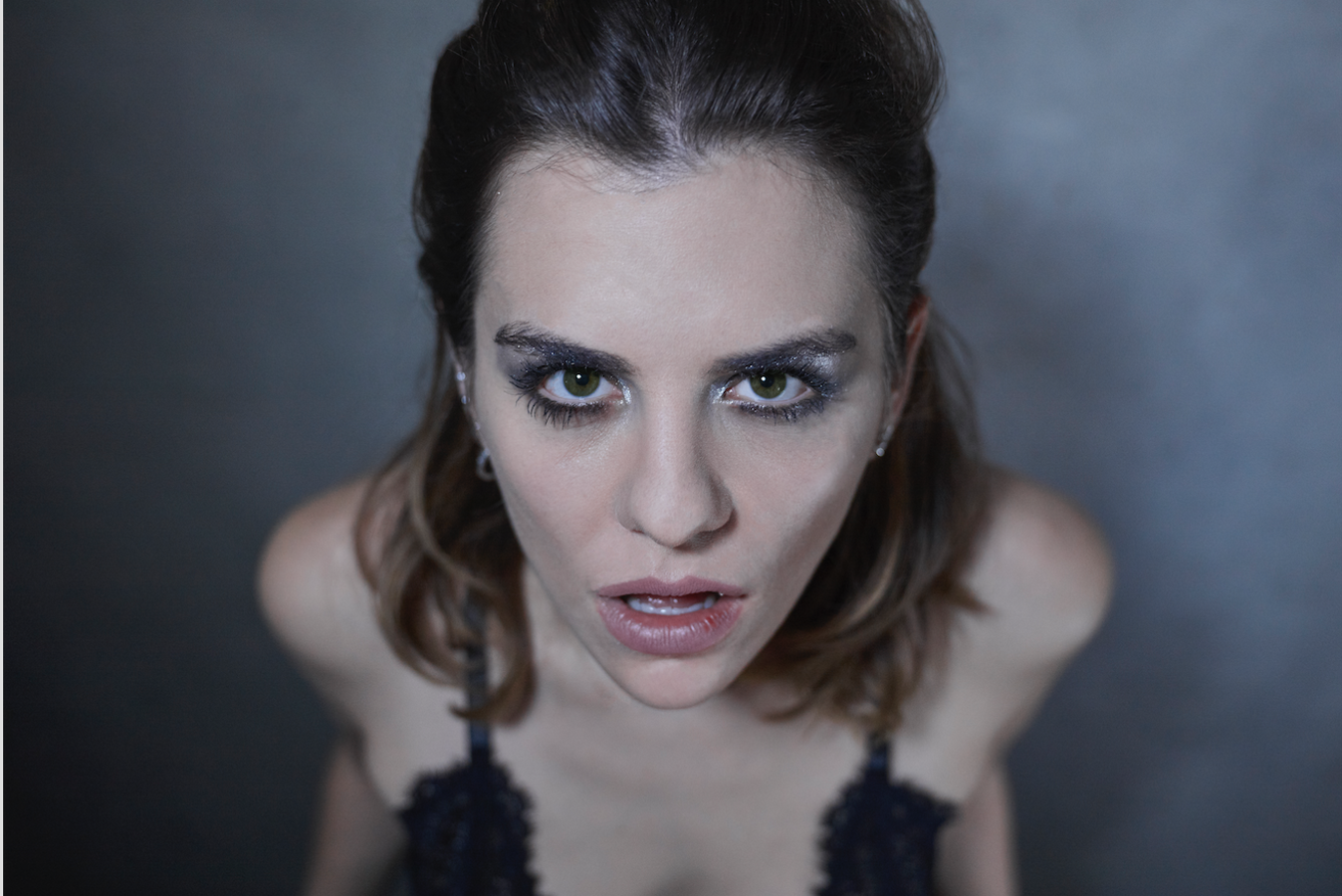Morgane Polanski